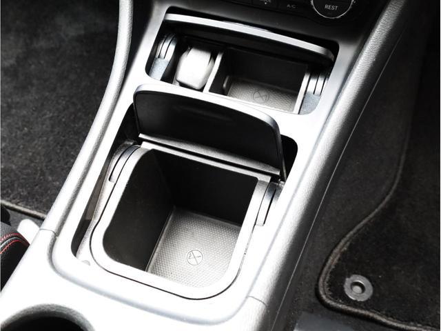 GLA180 スポーツ 禁煙1オーナー レーダーセーフティパッケージ レーンキープアシスト 純正ナビ フルセグTV USB入力端子 Bluetooth バックカメラ 電動リアゲ-ト 衝突被害軽減ブレ-キ 各部レッドステッチ(30枚目)