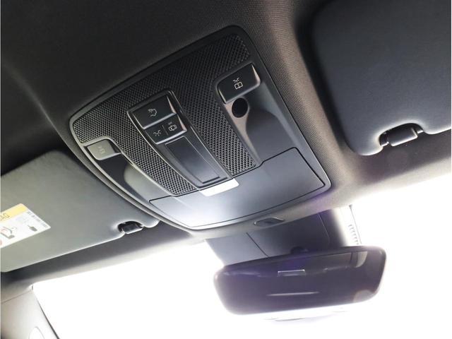 GLA180 スポーツ 禁煙1オーナー レーダーセーフティパッケージ レーンキープアシスト 純正ナビ フルセグTV USB入力端子 Bluetooth バックカメラ 電動リアゲ-ト 衝突被害軽減ブレ-キ 各部レッドステッチ(40枚目)