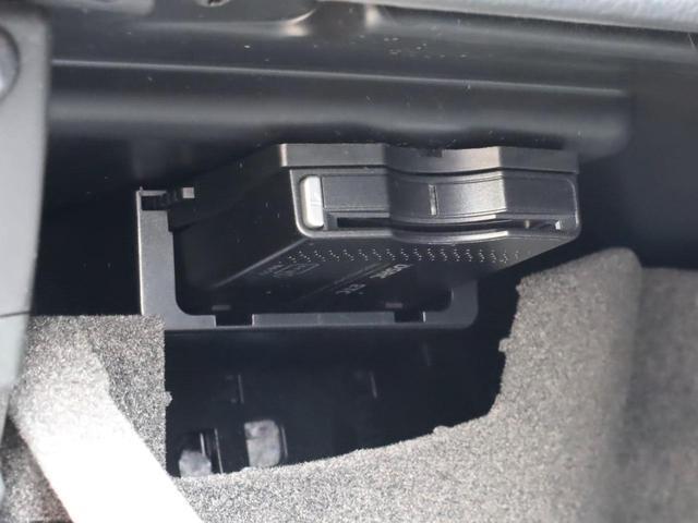 GLA180 スポーツ 禁煙1オーナー レーダーセーフティパッケージ レーンキープアシスト 純正ナビ フルセグTV USB入力端子 Bluetooth バックカメラ 電動リアゲ-ト 衝突被害軽減ブレ-キ 各部レッドステッチ(50枚目)
