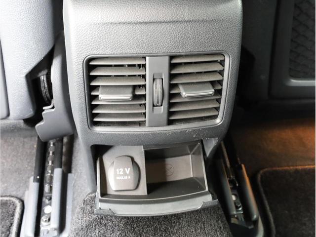 GLA180 スポーツ 禁煙1オーナー レーダーセーフティパッケージ レーンキープアシスト 純正ナビ フルセグTV USB入力端子 Bluetooth バックカメラ 電動リアゲ-ト 衝突被害軽減ブレ-キ 各部レッドステッチ(58枚目)