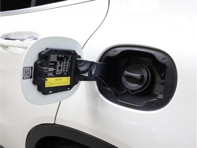 GLA180 スポーツ 禁煙1オーナー レーダーセーフティパッケージ レーンキープアシスト 純正ナビ フルセグTV USB入力端子 Bluetooth バックカメラ 電動リアゲ-ト 衝突被害軽減ブレ-キ 各部レッドステッチ(76枚目)