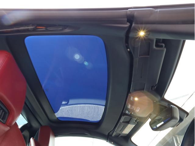 SLK200レーダーセーフティエディション 禁煙 特別仕様車 AMGスポーツパッケージ マジックスカイコントロールルーフ 赤革 純正ナビTV バックカメラ 前後コーナーセンサー レーダーセーフティパッケージ(5枚目)