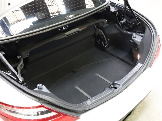 SLK200レーダーセーフティエディション 禁煙 特別仕様車 AMGスポーツパッケージ マジックスカイコントロールルーフ 赤革 純正ナビTV バックカメラ 前後コーナーセンサー レーダーセーフティパッケージ(17枚目)