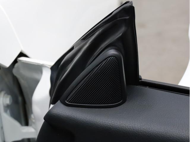 SLK200レーダーセーフティエディション 禁煙 特別仕様車 AMGスポーツパッケージ マジックスカイコントロールルーフ 赤革 純正ナビTV バックカメラ 前後コーナーセンサー レーダーセーフティパッケージ(20枚目)