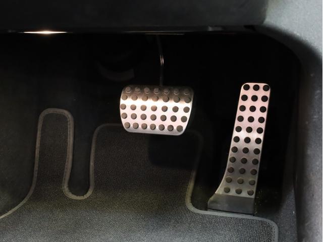 SLK200レーダーセーフティエディション 禁煙 特別仕様車 AMGスポーツパッケージ マジックスカイコントロールルーフ 赤革 純正ナビTV バックカメラ 前後コーナーセンサー レーダーセーフティパッケージ(26枚目)