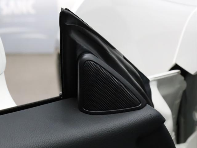 SLK200レーダーセーフティエディション 禁煙 特別仕様車 AMGスポーツパッケージ マジックスカイコントロールルーフ 赤革 純正ナビTV バックカメラ 前後コーナーセンサー レーダーセーフティパッケージ(49枚目)