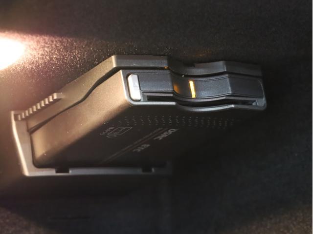 SLK200レーダーセーフティエディション 禁煙 特別仕様車 AMGスポーツパッケージ マジックスカイコントロールルーフ 赤革 純正ナビTV バックカメラ 前後コーナーセンサー レーダーセーフティパッケージ(56枚目)