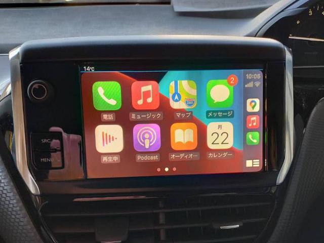 テックパックエディション 禁煙ワンオーナー 後期型 低速時衝突被害軽減ブレーキ 縦列駐車アシスト カープレイ対応 バックカメラ USB入力端子 Bluetooth(3枚目)