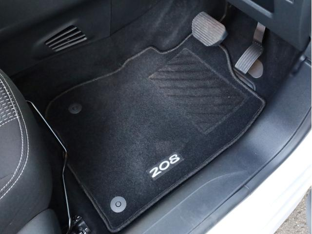 テックパックエディション 禁煙ワンオーナー 後期型 低速時衝突被害軽減ブレーキ 縦列駐車アシスト カープレイ対応 バックカメラ USB入力端子 Bluetooth(22枚目)