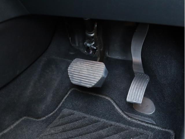 テックパックエディション 禁煙ワンオーナー 後期型 低速時衝突被害軽減ブレーキ 縦列駐車アシスト カープレイ対応 バックカメラ USB入力端子 Bluetooth(23枚目)