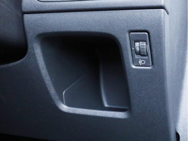 テックパックエディション 禁煙ワンオーナー 後期型 低速時衝突被害軽減ブレーキ 縦列駐車アシスト カープレイ対応 バックカメラ USB入力端子 Bluetooth(24枚目)