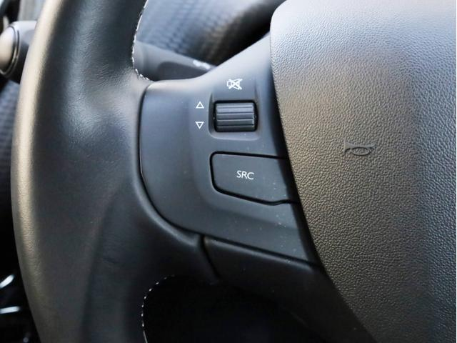 テックパックエディション 禁煙ワンオーナー 後期型 低速時衝突被害軽減ブレーキ 縦列駐車アシスト カープレイ対応 バックカメラ USB入力端子 Bluetooth(29枚目)