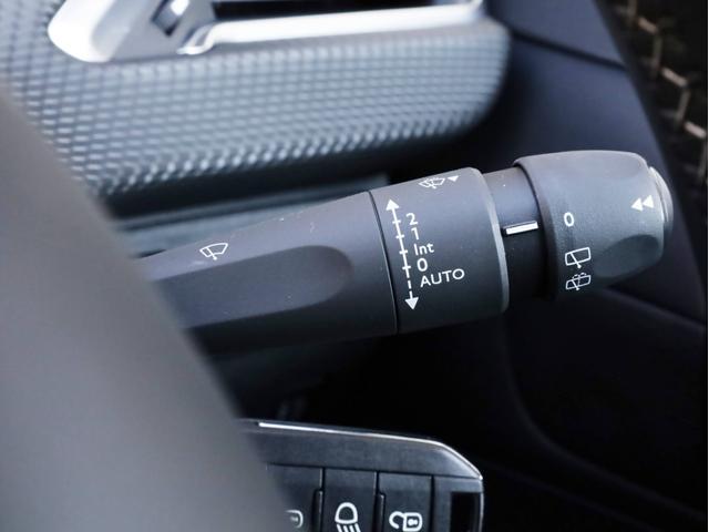 テックパックエディション 禁煙ワンオーナー 後期型 低速時衝突被害軽減ブレーキ 縦列駐車アシスト カープレイ対応 バックカメラ USB入力端子 Bluetooth(34枚目)