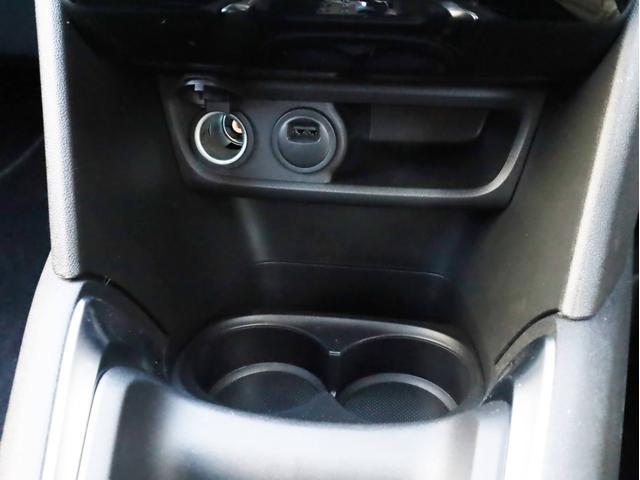 テックパックエディション 禁煙ワンオーナー 後期型 低速時衝突被害軽減ブレーキ 縦列駐車アシスト カープレイ対応 バックカメラ USB入力端子 Bluetooth(37枚目)