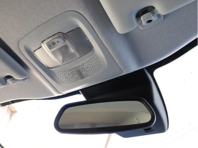 テックパックエディション 禁煙ワンオーナー 後期型 低速時衝突被害軽減ブレーキ 縦列駐車アシスト カープレイ対応 バックカメラ USB入力端子 Bluetooth(41枚目)