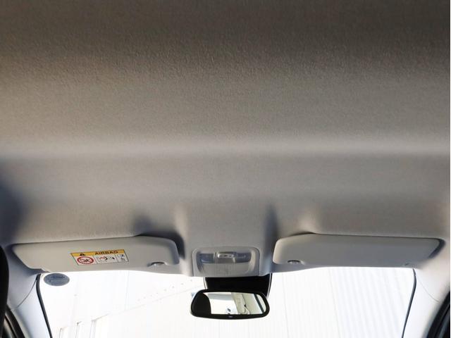 テックパックエディション 禁煙ワンオーナー 後期型 低速時衝突被害軽減ブレーキ 縦列駐車アシスト カープレイ対応 バックカメラ USB入力端子 Bluetooth(44枚目)