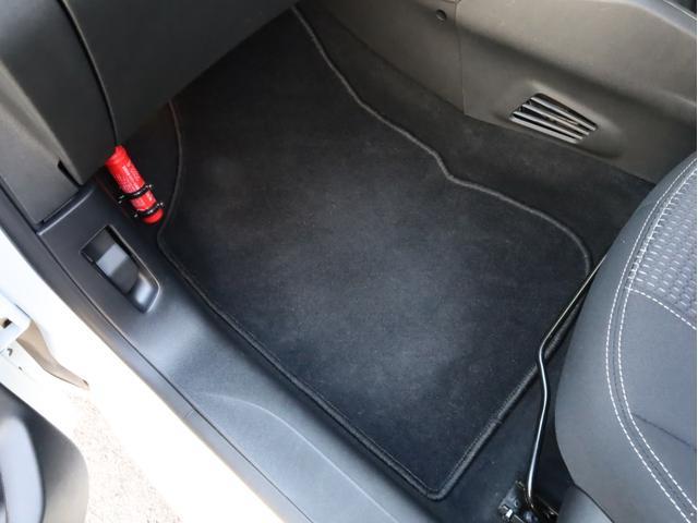 テックパックエディション 禁煙ワンオーナー 後期型 低速時衝突被害軽減ブレーキ 縦列駐車アシスト カープレイ対応 バックカメラ USB入力端子 Bluetooth(49枚目)