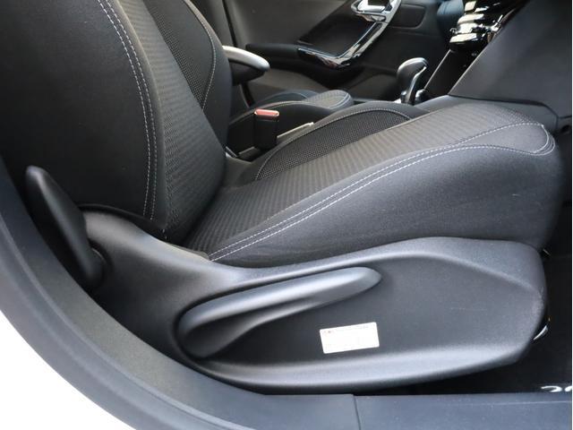 テックパックエディション 禁煙ワンオーナー 後期型 低速時衝突被害軽減ブレーキ 縦列駐車アシスト カープレイ対応 バックカメラ USB入力端子 Bluetooth(55枚目)