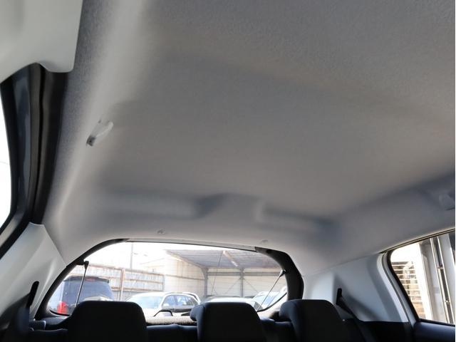 テックパックエディション 禁煙ワンオーナー 後期型 低速時衝突被害軽減ブレーキ 縦列駐車アシスト カープレイ対応 バックカメラ USB入力端子 Bluetooth(56枚目)