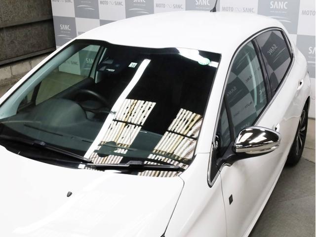 テックパックエディション 禁煙ワンオーナー 後期型 低速時衝突被害軽減ブレーキ 縦列駐車アシスト カープレイ対応 バックカメラ USB入力端子 Bluetooth(59枚目)