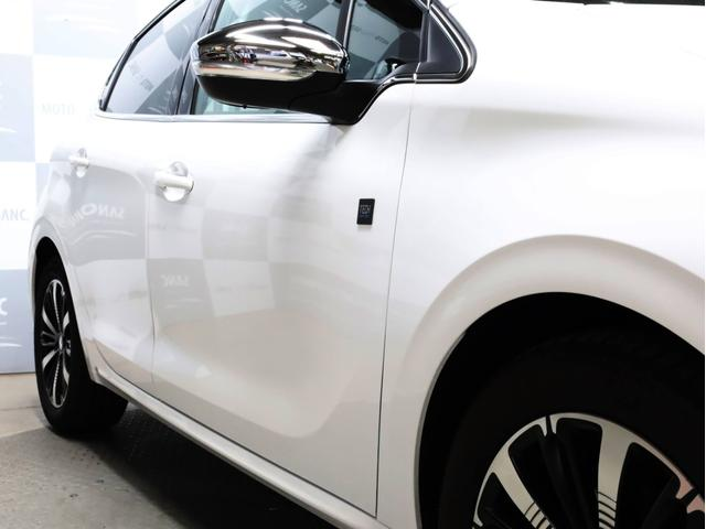 テックパックエディション 禁煙ワンオーナー 後期型 低速時衝突被害軽減ブレーキ 縦列駐車アシスト カープレイ対応 バックカメラ USB入力端子 Bluetooth(60枚目)