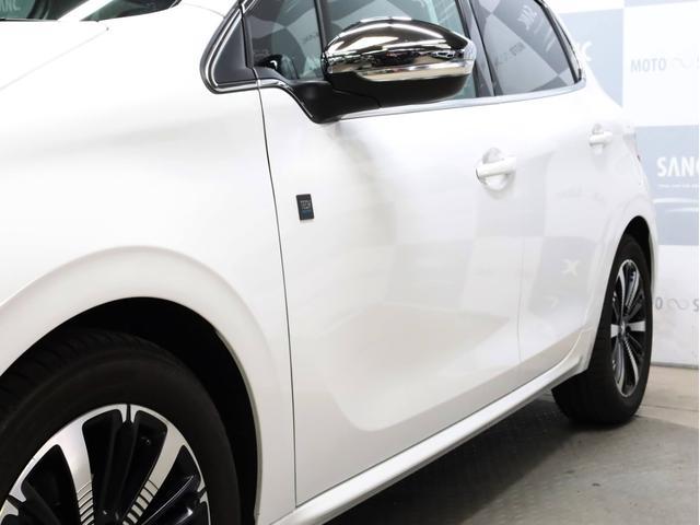 テックパックエディション 禁煙ワンオーナー 後期型 低速時衝突被害軽減ブレーキ 縦列駐車アシスト カープレイ対応 バックカメラ USB入力端子 Bluetooth(61枚目)