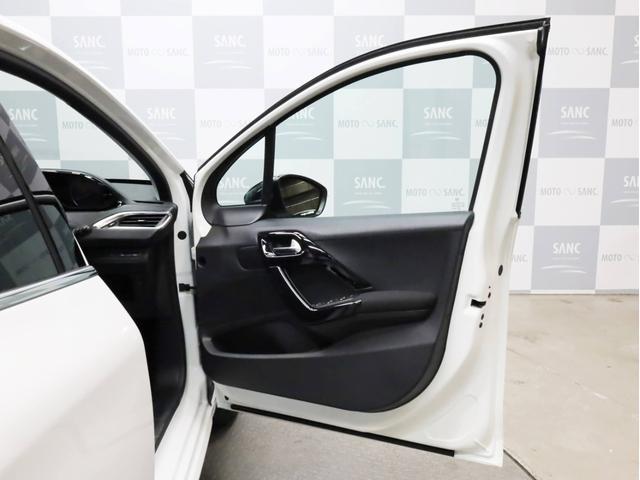 テックパックエディション 禁煙ワンオーナー 後期型 低速時衝突被害軽減ブレーキ 縦列駐車アシスト カープレイ対応 バックカメラ USB入力端子 Bluetooth(65枚目)