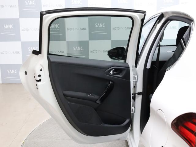 テックパックエディション 禁煙ワンオーナー 後期型 低速時衝突被害軽減ブレーキ 縦列駐車アシスト カープレイ対応 バックカメラ USB入力端子 Bluetooth(68枚目)