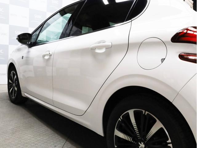 テックパックエディション 禁煙ワンオーナー 後期型 低速時衝突被害軽減ブレーキ 縦列駐車アシスト カープレイ対応 バックカメラ USB入力端子 Bluetooth(69枚目)