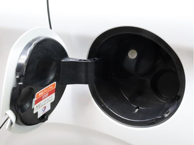 テックパックエディション 禁煙ワンオーナー 後期型 低速時衝突被害軽減ブレーキ 縦列駐車アシスト カープレイ対応 バックカメラ USB入力端子 Bluetooth(71枚目)