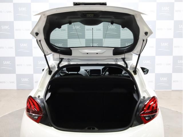 テックパックエディション 禁煙ワンオーナー 後期型 低速時衝突被害軽減ブレーキ 縦列駐車アシスト カープレイ対応 バックカメラ USB入力端子 Bluetooth(72枚目)