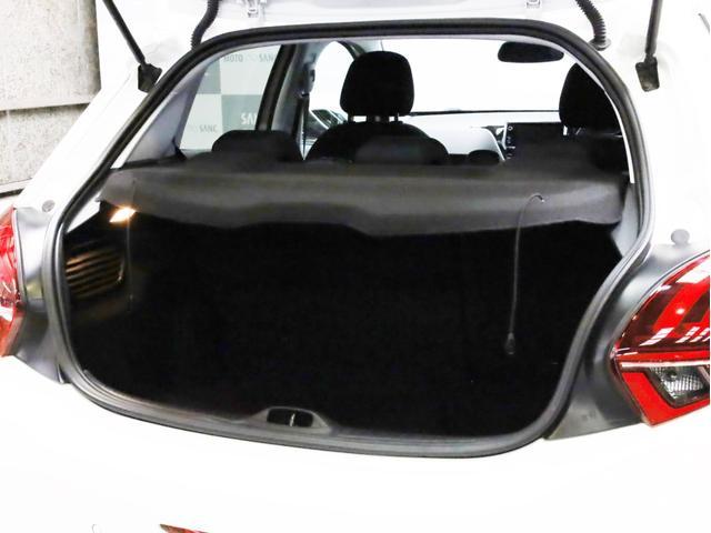 テックパックエディション 禁煙ワンオーナー 後期型 低速時衝突被害軽減ブレーキ 縦列駐車アシスト カープレイ対応 バックカメラ USB入力端子 Bluetooth(73枚目)