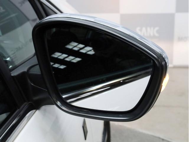 テックパックエディション 禁煙ワンオーナー 後期型 低速時衝突被害軽減ブレーキ 縦列駐車アシスト カープレイ対応 バックカメラ USB入力端子 Bluetooth(77枚目)