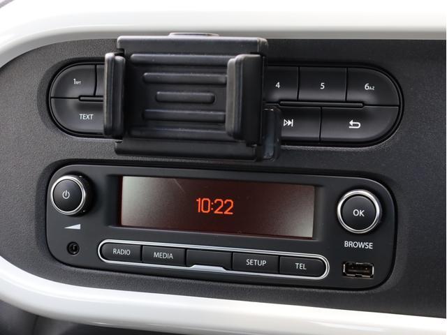 インテンス キャンバストップ 禁煙1オーナー アイドリングストップ 純正スマホホルダー リアコーナーセンサー 15AW 電動キャンバストップ LEDデイライト ETC Bluetooth USB入力端子(10枚目)