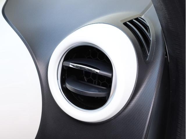 インテンス キャンバストップ 禁煙1オーナー アイドリングストップ 純正スマホホルダー リアコーナーセンサー 15AW 電動キャンバストップ LEDデイライト ETC Bluetooth USB入力端子(22枚目)