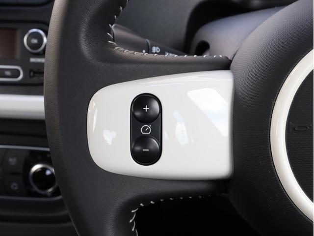 インテンス キャンバストップ 禁煙1オーナー アイドリングストップ 純正スマホホルダー リアコーナーセンサー 15AW 電動キャンバストップ LEDデイライト ETC Bluetooth USB入力端子(26枚目)