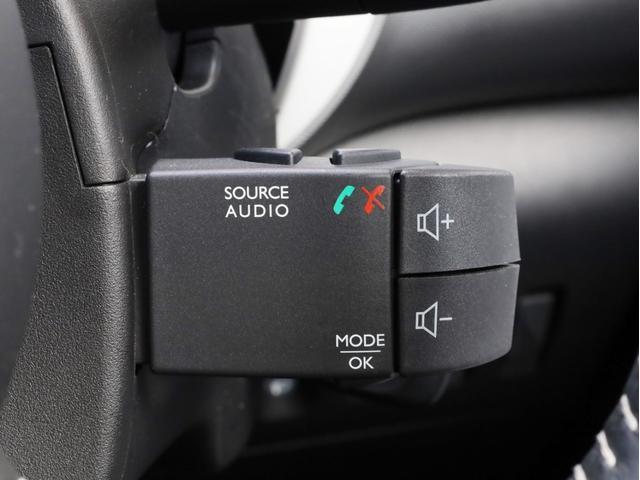 インテンス キャンバストップ 禁煙1オーナー アイドリングストップ 純正スマホホルダー リアコーナーセンサー 15AW 電動キャンバストップ LEDデイライト ETC Bluetooth USB入力端子(30枚目)