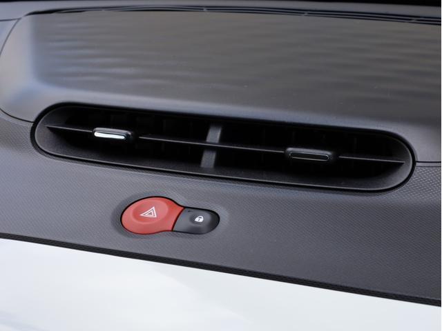 インテンス キャンバストップ 禁煙1オーナー アイドリングストップ 純正スマホホルダー リアコーナーセンサー 15AW 電動キャンバストップ LEDデイライト ETC Bluetooth USB入力端子(31枚目)