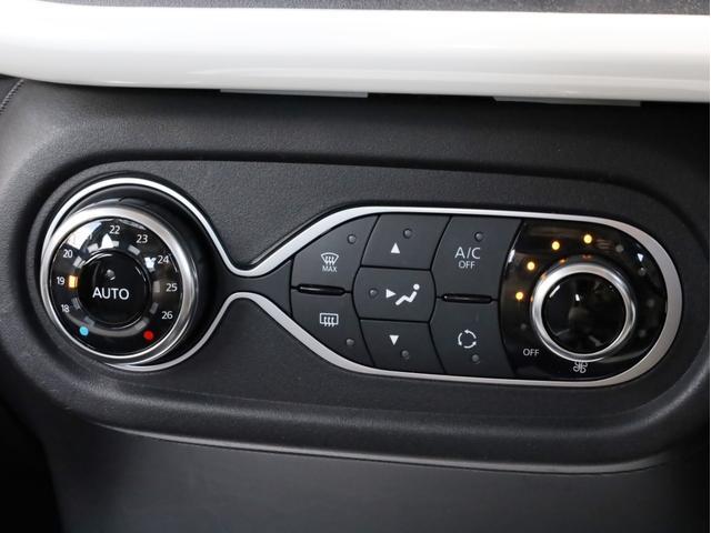 インテンス キャンバストップ 禁煙1オーナー アイドリングストップ 純正スマホホルダー リアコーナーセンサー 15AW 電動キャンバストップ LEDデイライト ETC Bluetooth USB入力端子(32枚目)
