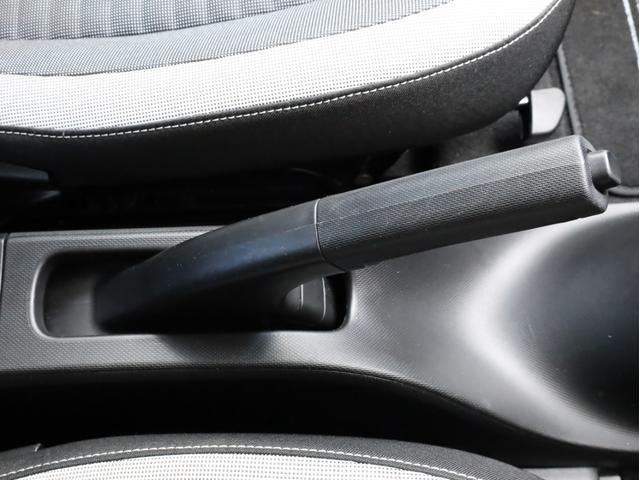 インテンス キャンバストップ 禁煙1オーナー アイドリングストップ 純正スマホホルダー リアコーナーセンサー 15AW 電動キャンバストップ LEDデイライト ETC Bluetooth USB入力端子(35枚目)