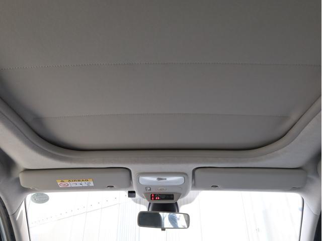 インテンス キャンバストップ 禁煙1オーナー アイドリングストップ 純正スマホホルダー リアコーナーセンサー 15AW 電動キャンバストップ LEDデイライト ETC Bluetooth USB入力端子(40枚目)