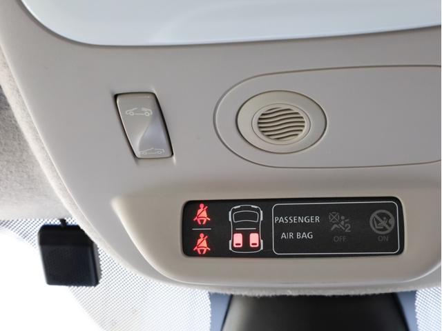 インテンス キャンバストップ 禁煙1オーナー アイドリングストップ 純正スマホホルダー リアコーナーセンサー 15AW 電動キャンバストップ LEDデイライト ETC Bluetooth USB入力端子(57枚目)