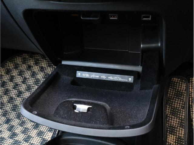 エクスクルーシブ 禁煙1オーナー 2トーンレザーシート シートヒーター 純正SDナビ フルセグTV 360度カメラ クルコン ブラインドスポット ガラスルーフ(34枚目)