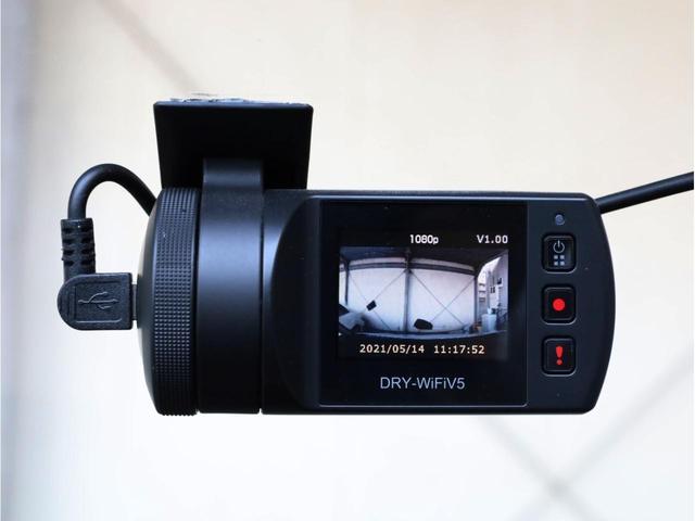 エクスクルーシブ 禁煙1オーナー 2トーンレザーシート シートヒーター 純正SDナビ フルセグTV 360度カメラ クルコン ブラインドスポット ガラスルーフ(39枚目)