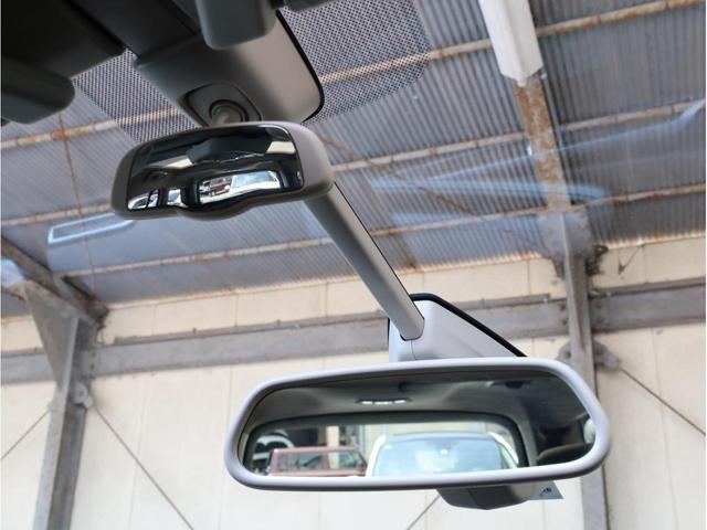 エクスクルーシブ 禁煙1オーナー 2トーンレザーシート シートヒーター 純正SDナビ フルセグTV 360度カメラ クルコン ブラインドスポット ガラスルーフ(40枚目)