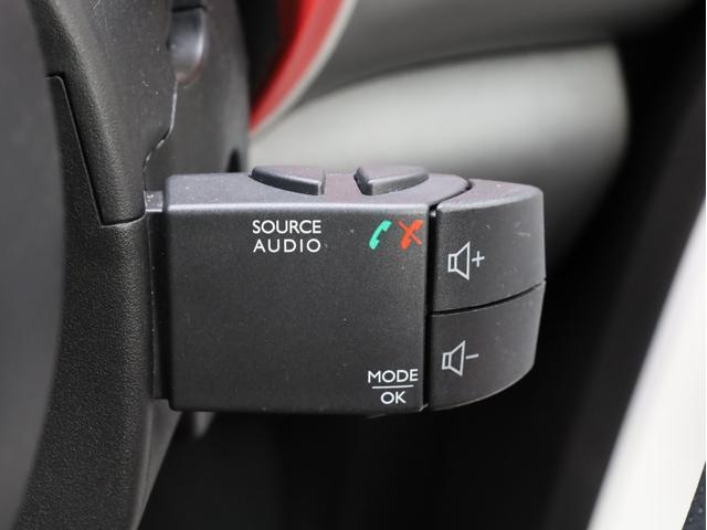 インテンス 禁煙 リアコーナーセンサー サイドバイザー 15インチAW Bluetooth USB入力端子 ETC クルーズコントロール アイドリングストップ(50枚目)