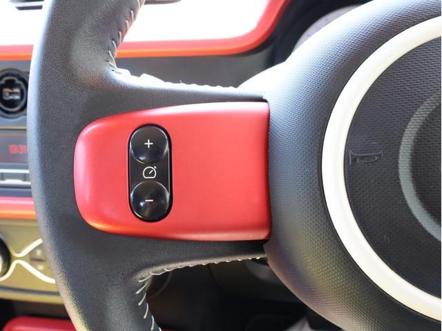 インテンス 禁煙 リアコーナーセンサー サイドバイザー 15インチAW Bluetooth USB入力端子 ETC クルーズコントロール アイドリングストップ(52枚目)