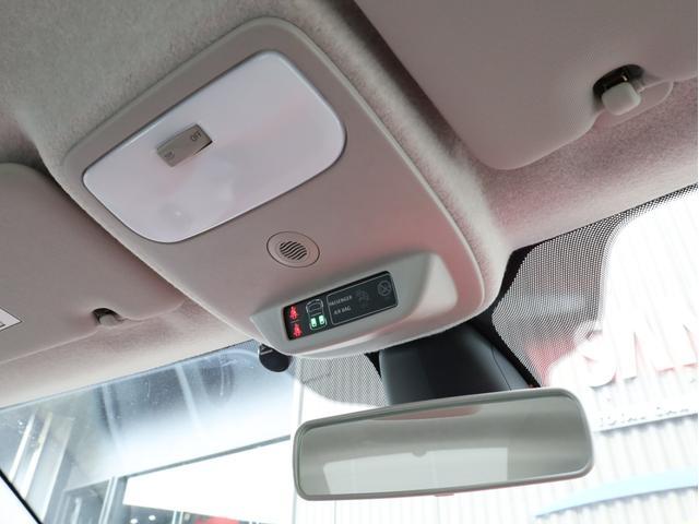 インテンス 禁煙 リアコーナーセンサー サイドバイザー 15インチAW Bluetooth USB入力端子 ETC クルーズコントロール アイドリングストップ(64枚目)