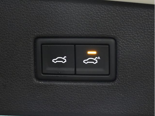 TDI 4モーション ハイライン 禁煙1オーナー フル液晶メーター アダプティブクルコン レーンキープ ステアリングアシスト 衝突被害軽減ブレーキ バックカメラ ハンズフリー電動リアゲート LEDヘッドライト シートヒーター(18枚目)
