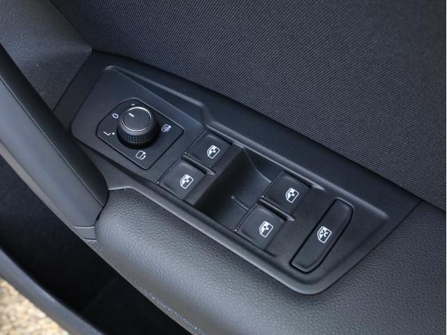 TDI 4モーション ハイライン 禁煙1オーナー フル液晶メーター アダプティブクルコン レーンキープ ステアリングアシスト 衝突被害軽減ブレーキ バックカメラ ハンズフリー電動リアゲート LEDヘッドライト シートヒーター(31枚目)